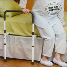 <strong>Rose Healthcare</strong> EZ-Grip Bed Rail Support