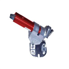 Adjustable Revolver Head