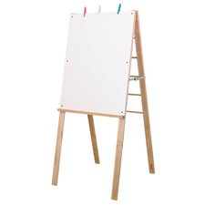 Teaching Easel in Tuff Gloss