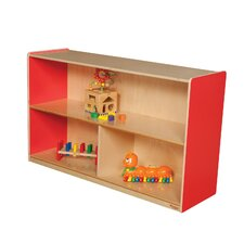 Versatile Single Storage Unit