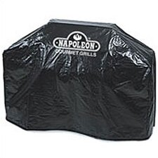 Ultra Chef Grill Cover - Fits 308, 405, 390 Series Grills