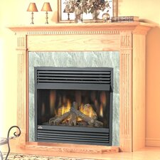 <strong>Napoleon</strong> Vent Free Gas Fireplace