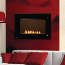 <strong>Napoleon</strong> Wall Mount Electric Fireplace