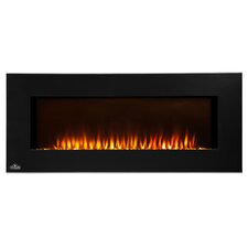 "Napoleon 50"" Electric Fireplace"