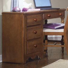 Crossroads Writing Desk