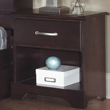 Signature 1 Drawer Nightstand