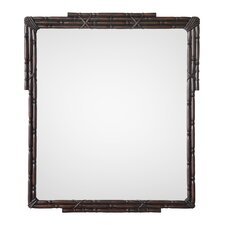 <strong>Barclay Butera for Mirror Image Home</strong> Alridge Wall Mirror