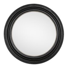 <strong>Barclay Butera for Mirror Image Home</strong> Stanton Wall Mirror
