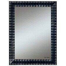 Rivauge Wall Mirror