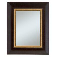 Manford Wall Mirror