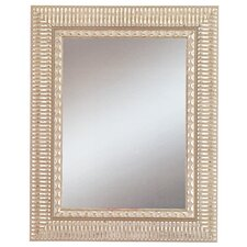 Haverhill Wall Mirror