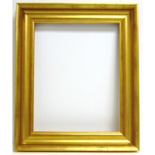 Brilliant Frame Wall Mirror