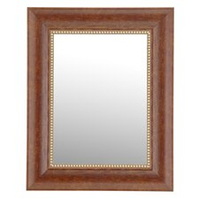 Lorrain Wall Mirror