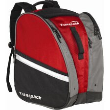 <strong>Transpack</strong> TRV Pro Boot Bag
