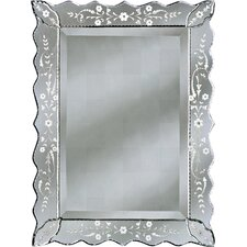 Ilonah Wall Mirror