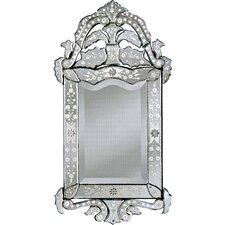 Donna Large Venetian Mirror