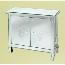 Elsie Venetian Mirror Cabinet
