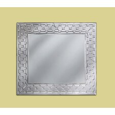 Georgette Large Venetian Wall Mirror8
