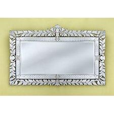 Marlyn Venetian Mirror