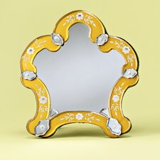 Trinidad Large Venetian Table Mirror