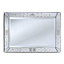 Rosa Wall Mirror