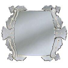 Danielle Mirror Tray