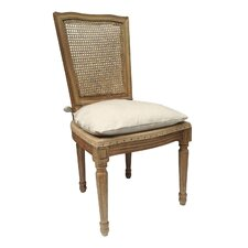 Cecile Side Chair (Set of 2)