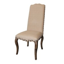 Kelsey Parsons Chair Set (Set of 2)