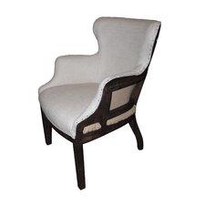 Renson Arm Chair