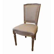 Anton Dining Chair (Set of 2)