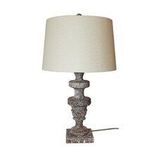 "Michel 26"" Table Lamp"