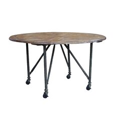 Solaire Dining Table