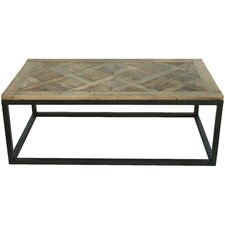 Halle Coffee Table