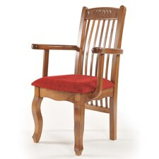 <strong>Rukotvorine</strong> Arm Chair