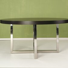 <strong>Desiron</strong> Park Avenue Dining Table