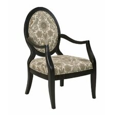 <strong>Comfort Pointe</strong> Lynda Arm Chair