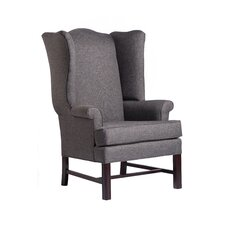 Commercial Accent Chairs Wayfair