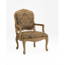 Livingston Arm Chair