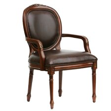 <strong>Comfort Pointe</strong> Bradford Arm Chair