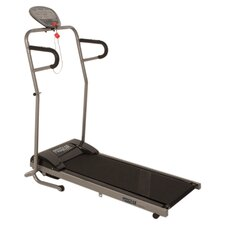 <strong>ProGear</strong> 350 Space Saver Power Walking Electric Treadmill