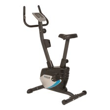 <strong>ProGear</strong> 250 Compact Upright Bike with Heart Pulse Monitoring