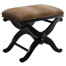 <strong>Coast to Coast Imports LLC</strong> Ottoman