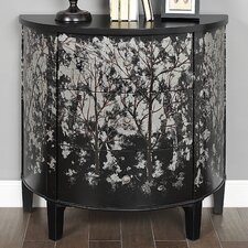 Carolina Preserves Accent Chest