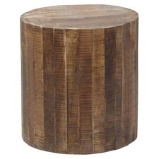 <strong>Coast to Coast Imports LLC</strong> Round Stool