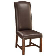<strong>Coast to Coast Imports LLC</strong> Side Chair