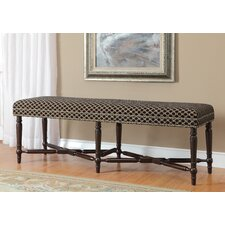 <strong>Coast to Coast Imports LLC</strong> Accent Bench