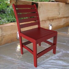 Maywood Dining Side Chair