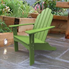 Yarmouth Adirondack Chair