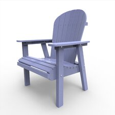 Jamestown Casual Chair