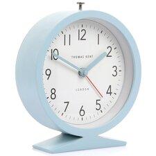 Ashbury Alarm Clock